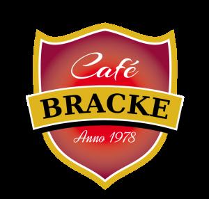 Cafe Bracke Heerlen